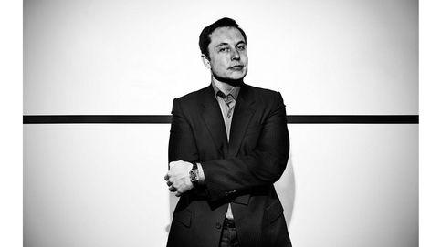 Elon Musk, ¿genio o farsante?