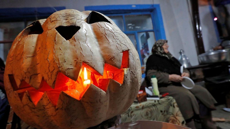 Miles de personas firman para cambiar la fecha de Halloween en Estados Unidos