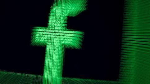 Programadores contra Facebook: No hacían nada para proteger los datos personales