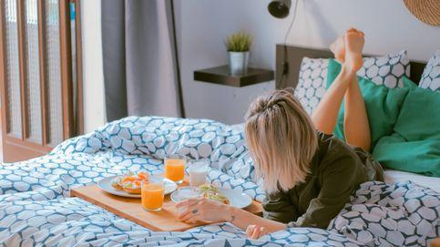 La taza Disney en la que querrás desayunar todos los días es de Primark