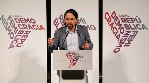 Podemos pide a Sánchez no reconocer a Guaidó un golpe de Estado de EEUU