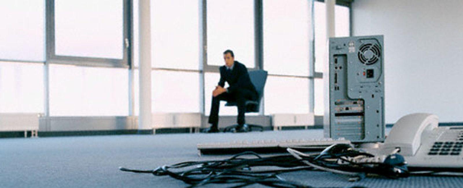 Foto: España baja de los 3 millones de autónomos y ahoga la posibilidad de crear empleo