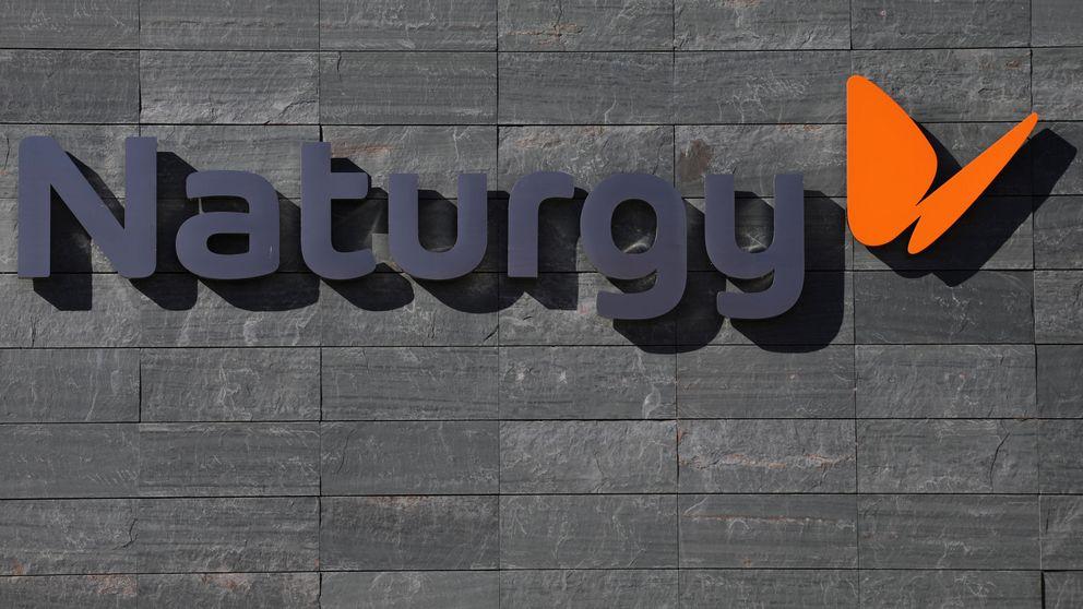 Naturgy prolonga la parada de parte de su plantilla pese al alivio del recorte de CNMC