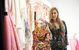 Los vestidos y zapatos de los Goya 2015