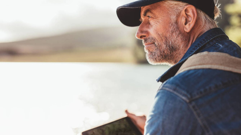 Que no te pase: de qué suele arrepentirse la gente al hacerse mayor