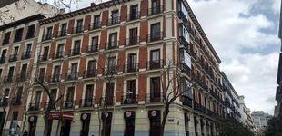 Post de Los Cortina-Koplowitz cazan otra pieza inmobiliaria en el centro de Madrid