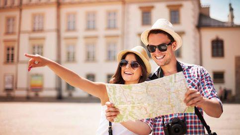 Muévete de forma 'low cost': consejos para que tus viajes te salgan tirados