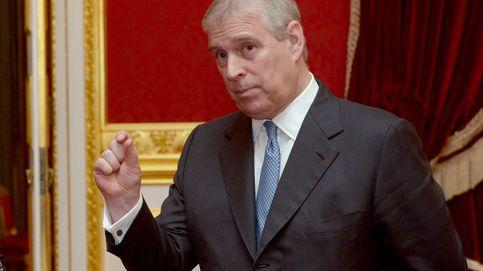 La vida del príncipe Andrés un año después de ser acusado de abuso de menores