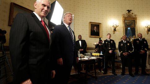 Por qué Trump se equivoca al eliminar el español de la web de la Casa Blanca
