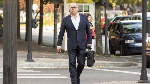 El fallo que asocia al PNV con la corrupción en plenas negociaciones con Pedro Sánchez
