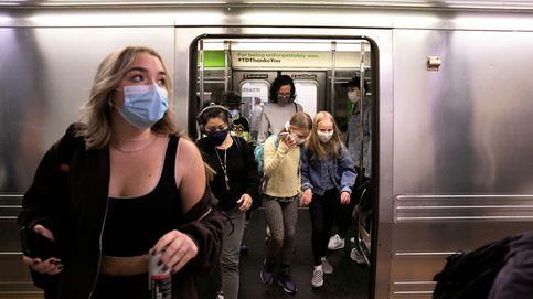 NY aplicará restricciones en los barrios con más contagios en Brooklyn y Queens