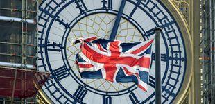 Post de Se busca euroescéptico con 500.000 libras para repicar el Big Ben por el día del Brexit