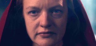 Post de Vuelve 'El cuento de la criada': recuerda cómo fue el final de la temporada 2