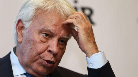 González: Si la UE falla en su respuesta, los nacionalismos serán más que una amenaza