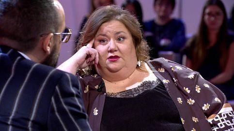 Itziar Castro y Risto Mejide detallan sus fulminantes despidos de 'OT'