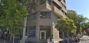 Post de Se busca comprador para la esquina comercial de lujo más deseada de Madrid