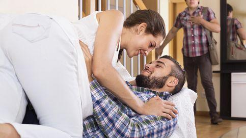 Seis razones reales por las que las mujeres engañan a sus parejas