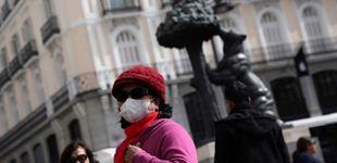 Post de Última hora coronavirus: cinco casos más en Andalucía ligados al contagio de Sevilla