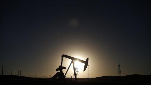 Las grandes petroleras y mineras se dejan en bolsa 475.000 millones desde junio de 2014