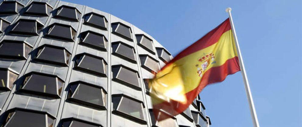Foto: Las 8 leyes que cambiaron para siempre España y la vida de los españoles