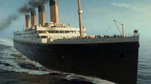 Pudo ser por seguir las reglas: una nueva teoría sobre la tragedia del Titanic