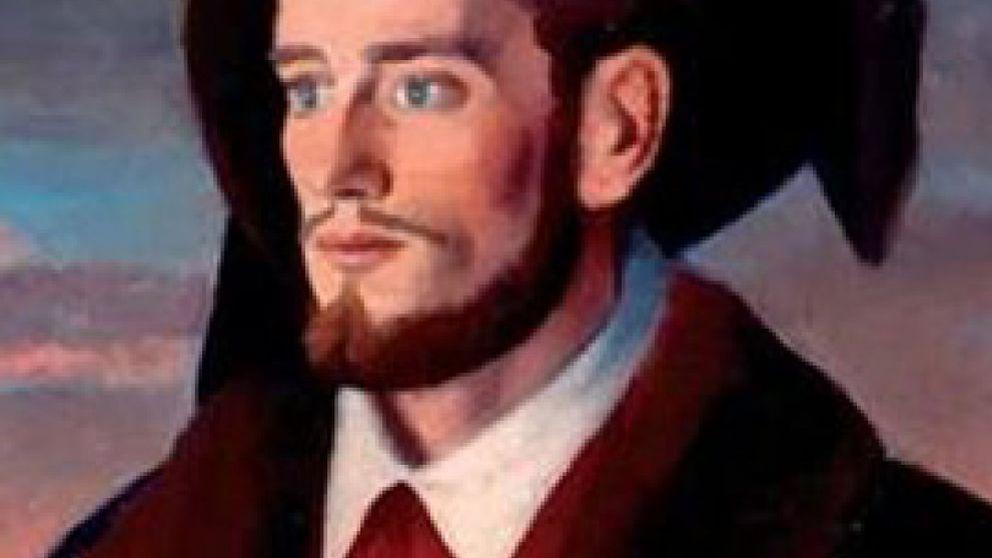Arrinconado en el silencio de la historia: Andrés de Urdaneta, el explorador desconocido