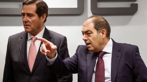 Lo que desean los líderes empresariales del Gobierno de España