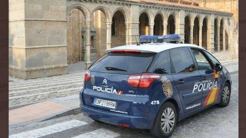 A prisión por matar a un hombre y darse a la fuga en una autovía en Almería