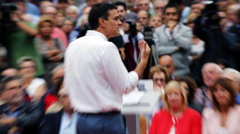 Sánchez baraja un congreso exprés para reforzarse y neutralizar a Díaz
