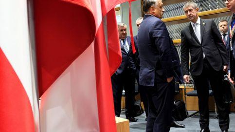 El aviso de Bruselas a los díscolos: otros candidatos para la opción nuclear