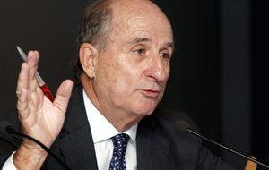 El mercado bendice el acuerdo: Repsol se dispara un 4%