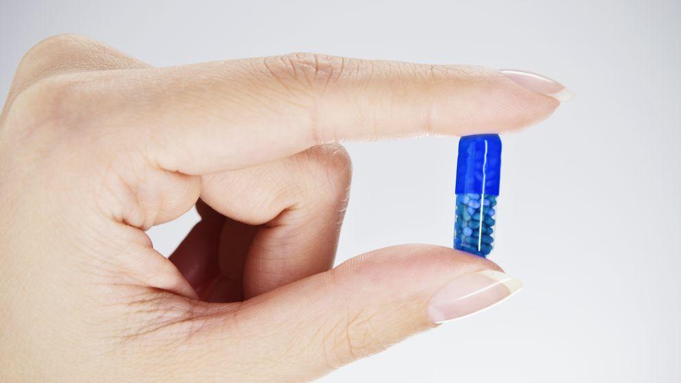 Nueve fármacos que pueden afectar (para mal) a tu desempeño sexual