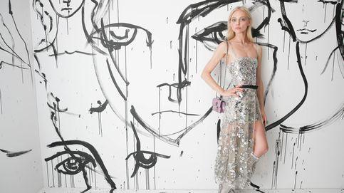 Todas las invitadas al fiestón de Dior para presentar su última colección
