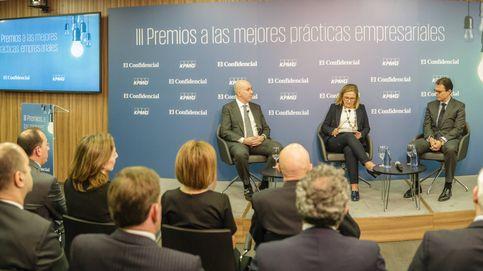 "Garrido: ""Tenemos que estar unidos a Europa para proteger el libre comercio"""