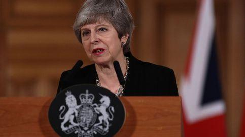 May necesita más tiempo: consecuencias de la nueva extensión del Brexit