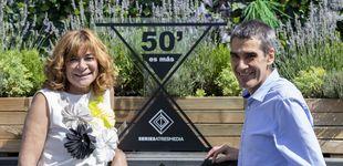 Post de Antena 3 apostará por series de 50 minutos a partir de ahora