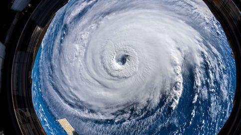 Más y peores huracanes: lo que está por llegar en los próximos años