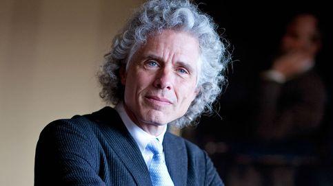 Pinker: Mis alumnos se pasan a la extrema derecha por culpa de la izquierda