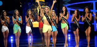 Post de Miss América quiere redimirse: se acabó que las concursantes desfilen en bañador