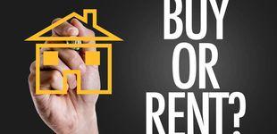 Post de Menos ingresos y bajada de precios... ¿por qué se aplaza la búsqueda de casa?