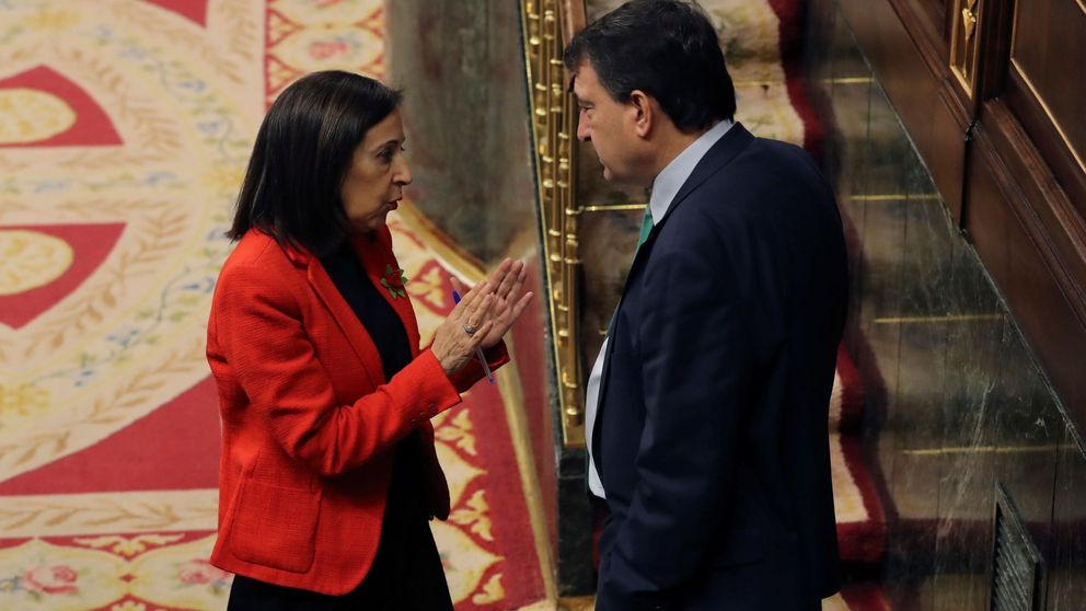 Acuerdo PSOE, Podemos y Ciudadanos para renovar RTVE por concurso público