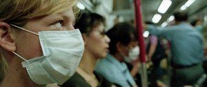 Foto: El fin del mundo según la ciencia: nueve amenazas que acabarán con nosotros