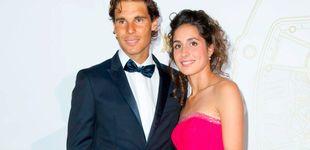 Post de Directo: la boda de Rafa Nadal y Xisca Perelló, minuto a minuto