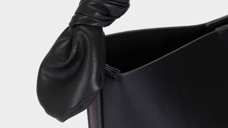 El nuevo bolso low cost de Parfois es el esencial por 30 euros para todos tus looks