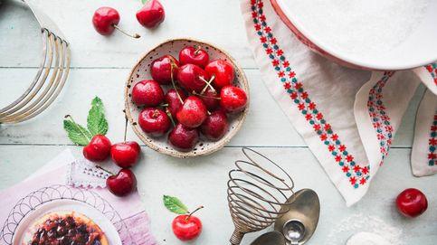El zumo de esta fruta es capaz de aumentar tu resistencia física
