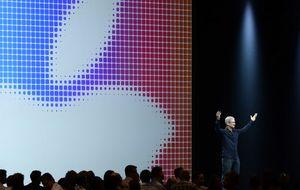 9-S, el escenario soñado por Apple para acabar con sus rivales