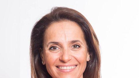 Marta Muñiz Ferrer: Se puede tener una educación internacional de calidad