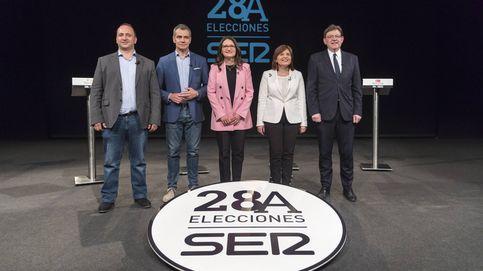 Deuda de 47.000 M y subiendo: el 'regalo' financiero para el nuevo Gobierno valenciano