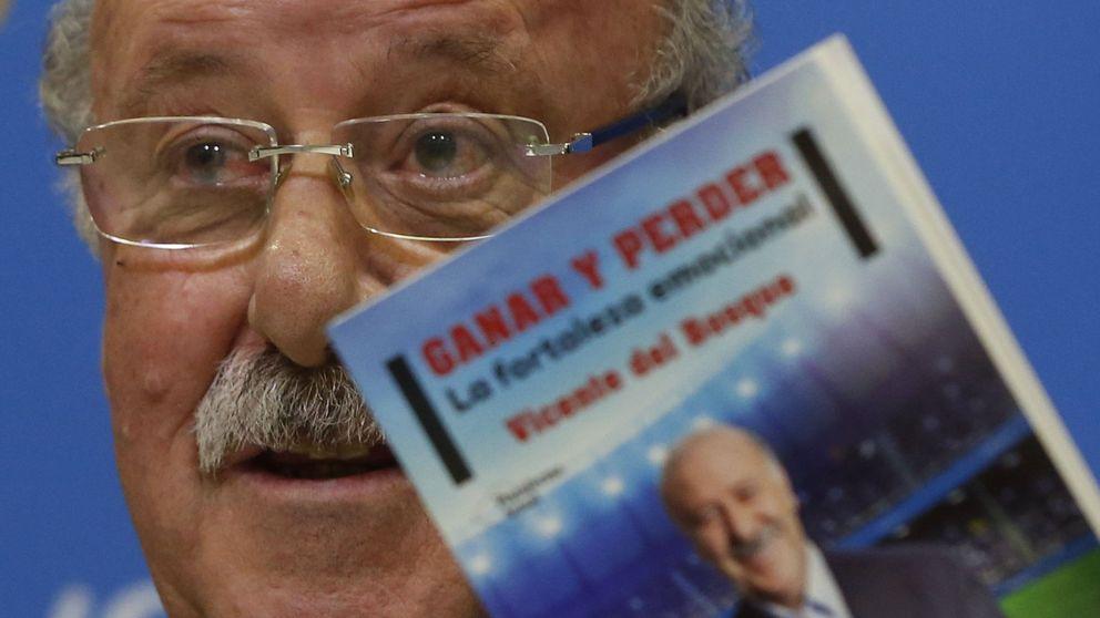Sergi y su 'Puta Cataluña':  Educación y el peligro de las redes sociales