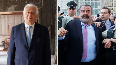 Golpe de la Audiencia a Luksic y Del Valle al bloquear informes clave del BCE